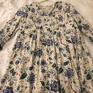 Old Navy dress - worn once!